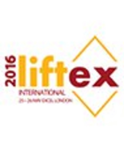 Lödige UK team will be exhibiting at LIFTEX (25-26 May 2016) ExCel, London