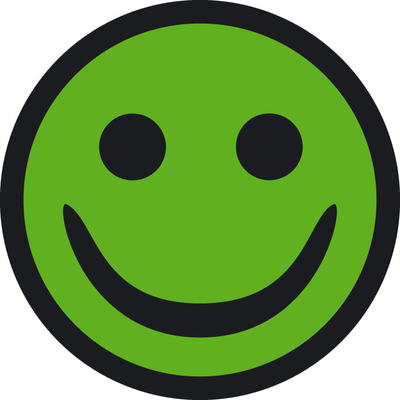 Lödige Scandinavia ApS has been awarded a green Smiley for their positive working environment