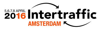 Lödige Industries Group at Intertraffic Amsterdam from Tuesday 5th to Friday 8th April 2016