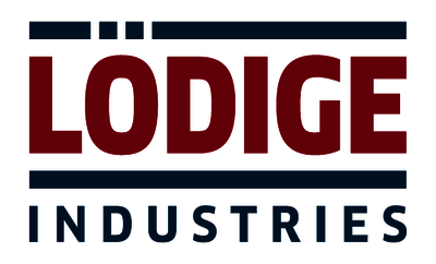 Lödige Industries takes on GKL service portfolio