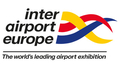 Logo inter airprot europe