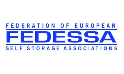 Lödige Industries participating in first ever Online European Self-Storage Conference